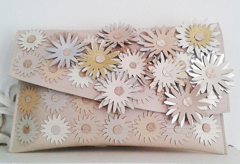 Jo-Ann floral bag 2.jpg