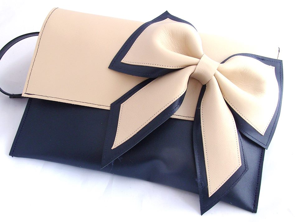navy cream bow.jpg