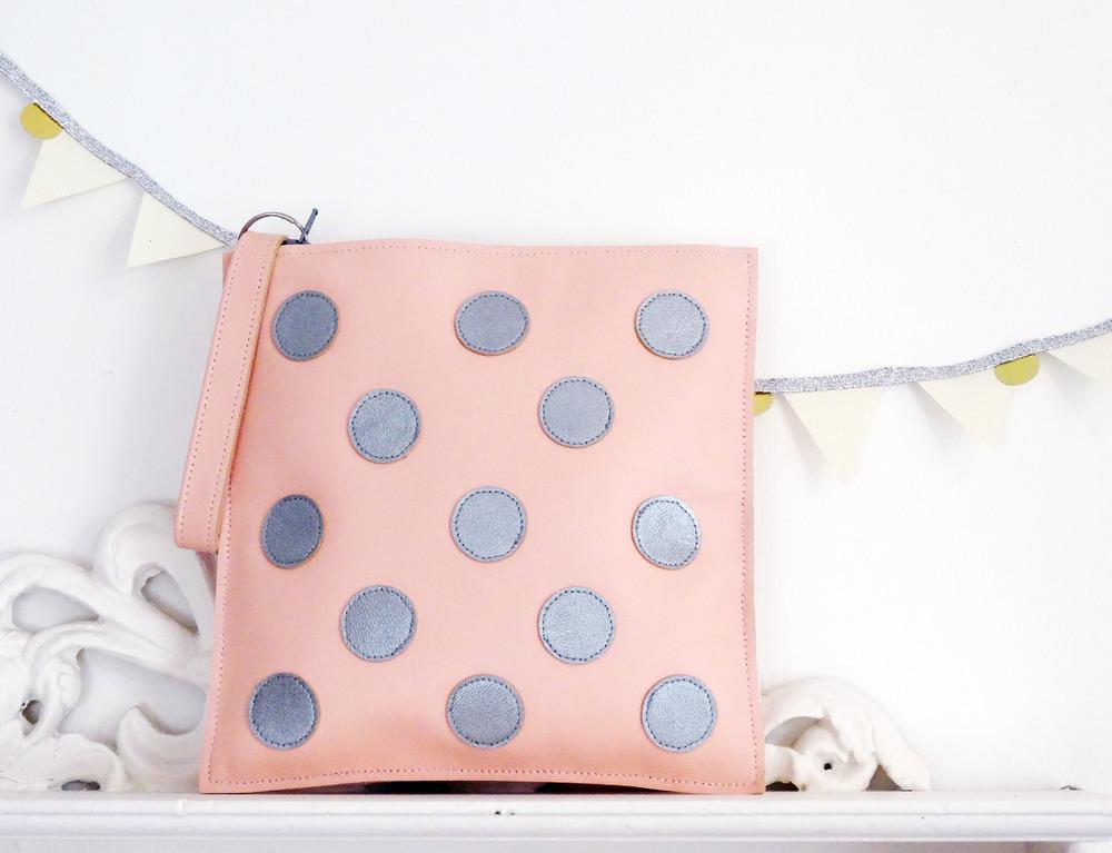 Pink spotty 2.jpg