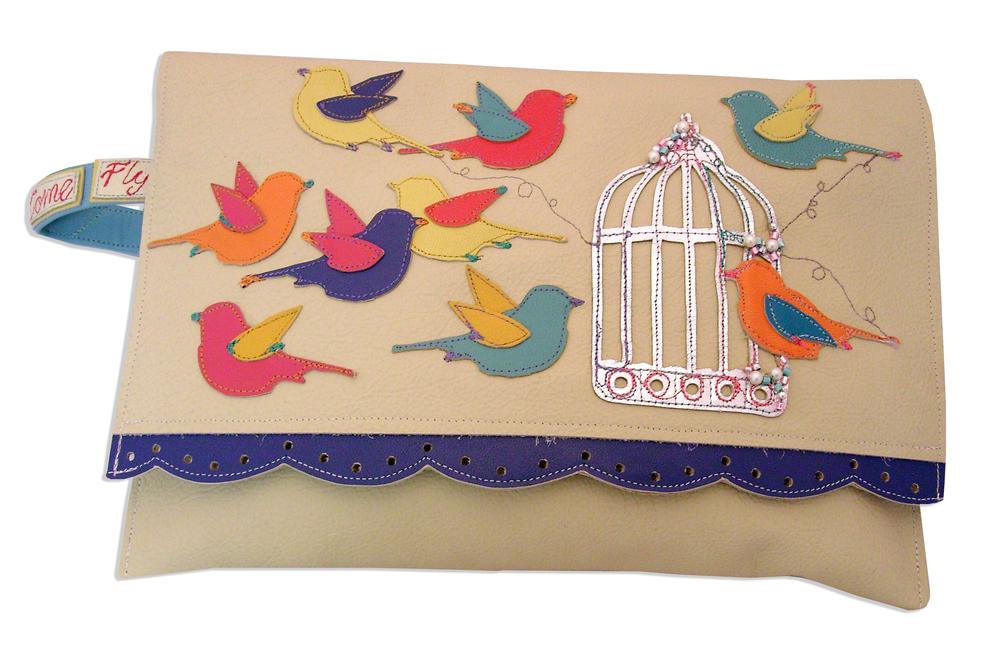 Birdie+Bag+SS12.jpg