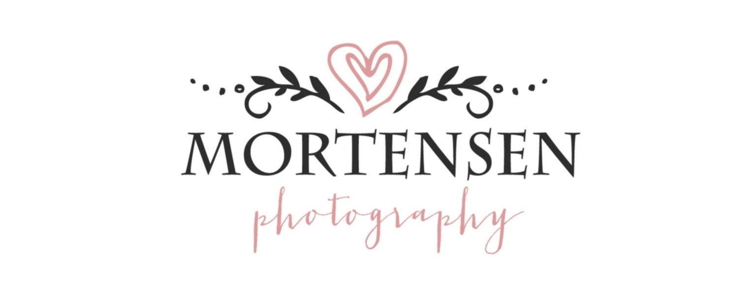 Calgary Portrait & Glamour  Photographer - Mortensen Photography