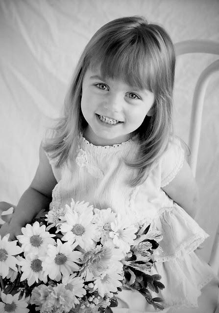 Hannah-2+with+flowers.jpg