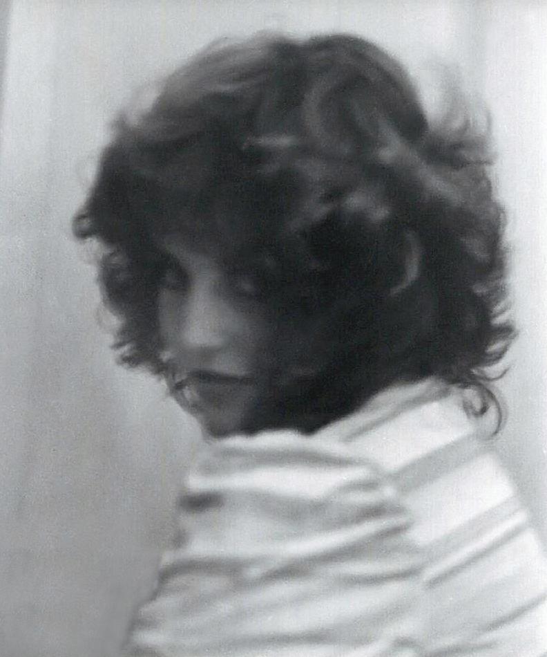 Lorraine-1981.jpg