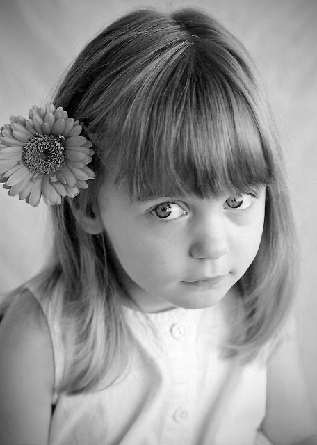 Hannah-age+3+flower+in+ear.jpg