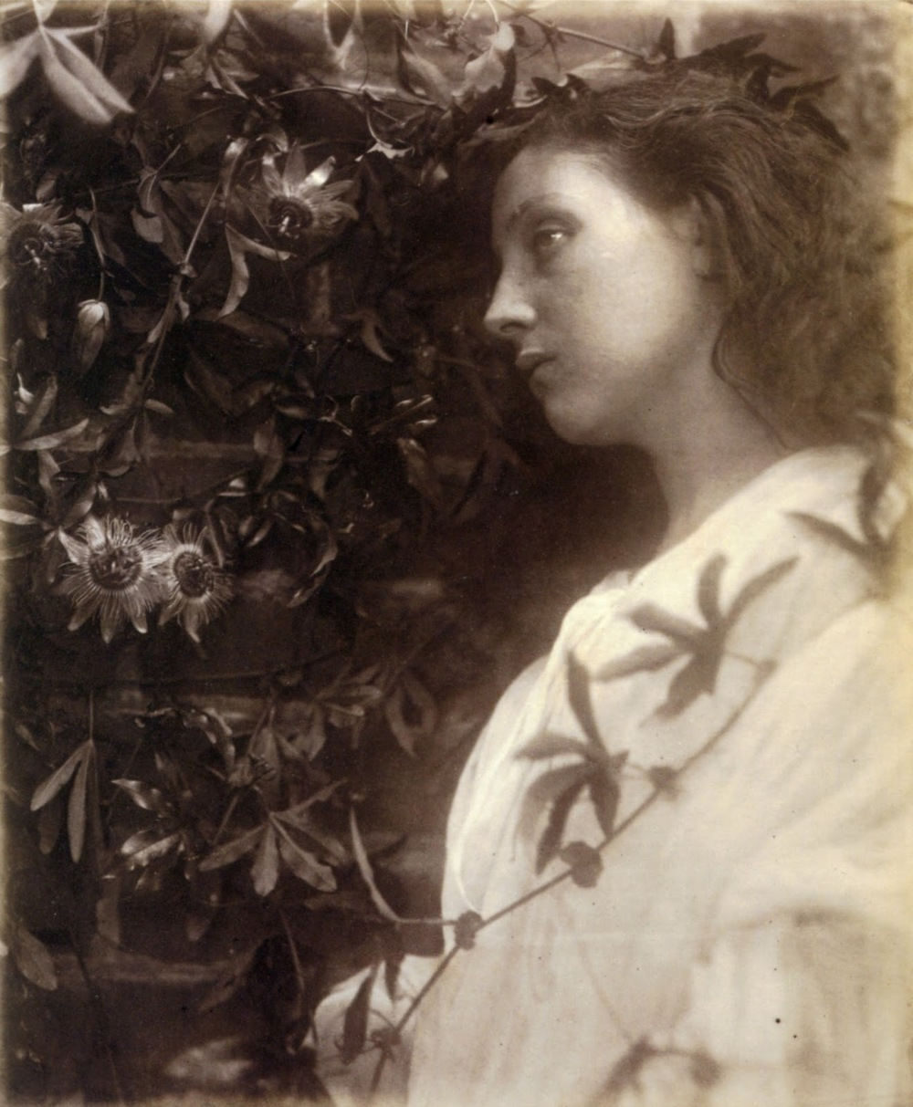 Maud,_by_Julia_Margaret_Cameron.jpg