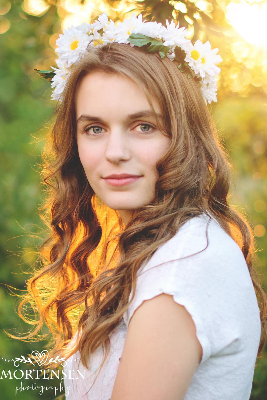 calgary teen photographer
