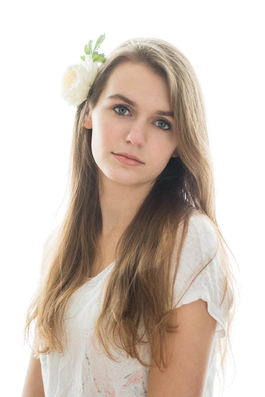 teen photographer calgary