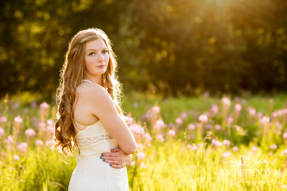 rebecca lappa tattered rose mortensen photography calgary
