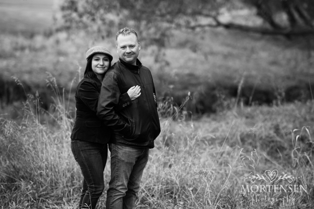 calgary portrait photographer