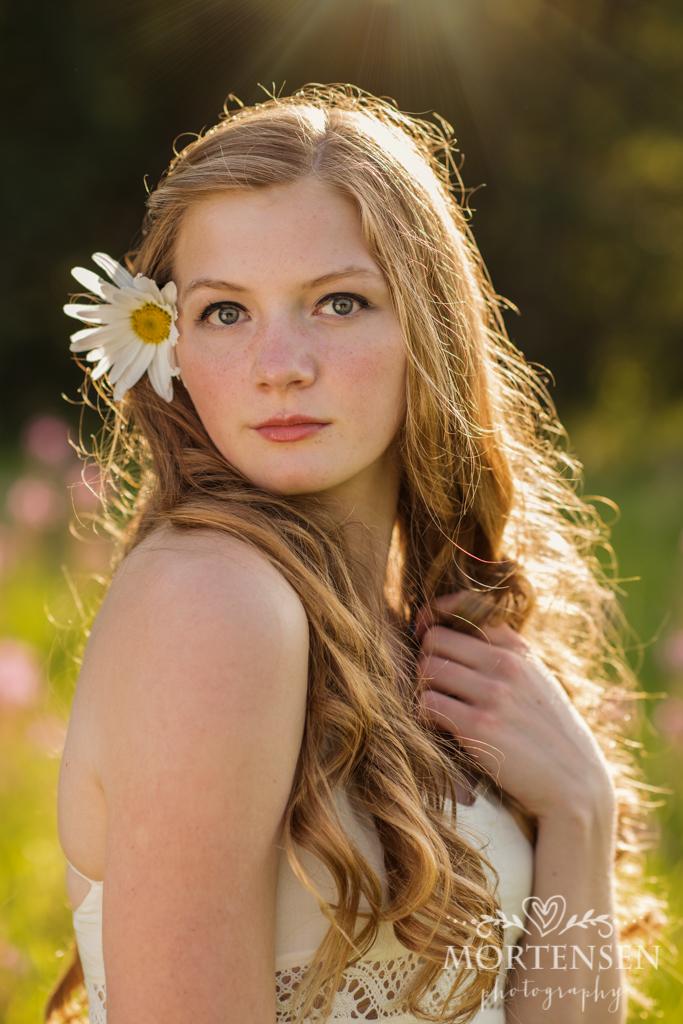 calgary graduation & teen photographer