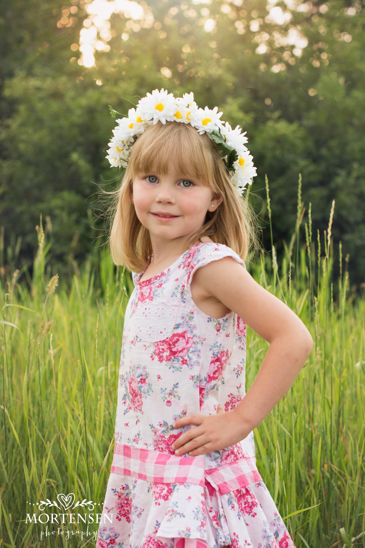 calgary kids & child photographer