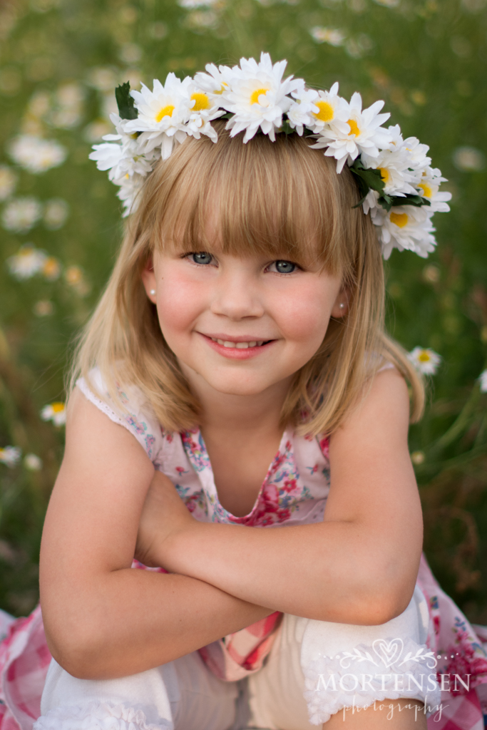calgary kids, child & tween photographer
