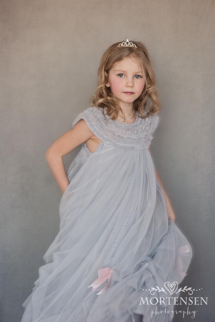 calgary child kids portrait photographer