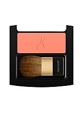 "Artistry Signature Color Blush - ""Soft Rose"""