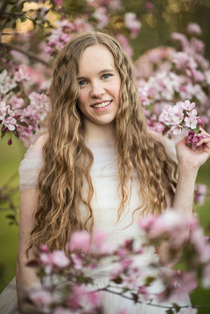 kids childrens tween teens portrait photographer calgary yyc