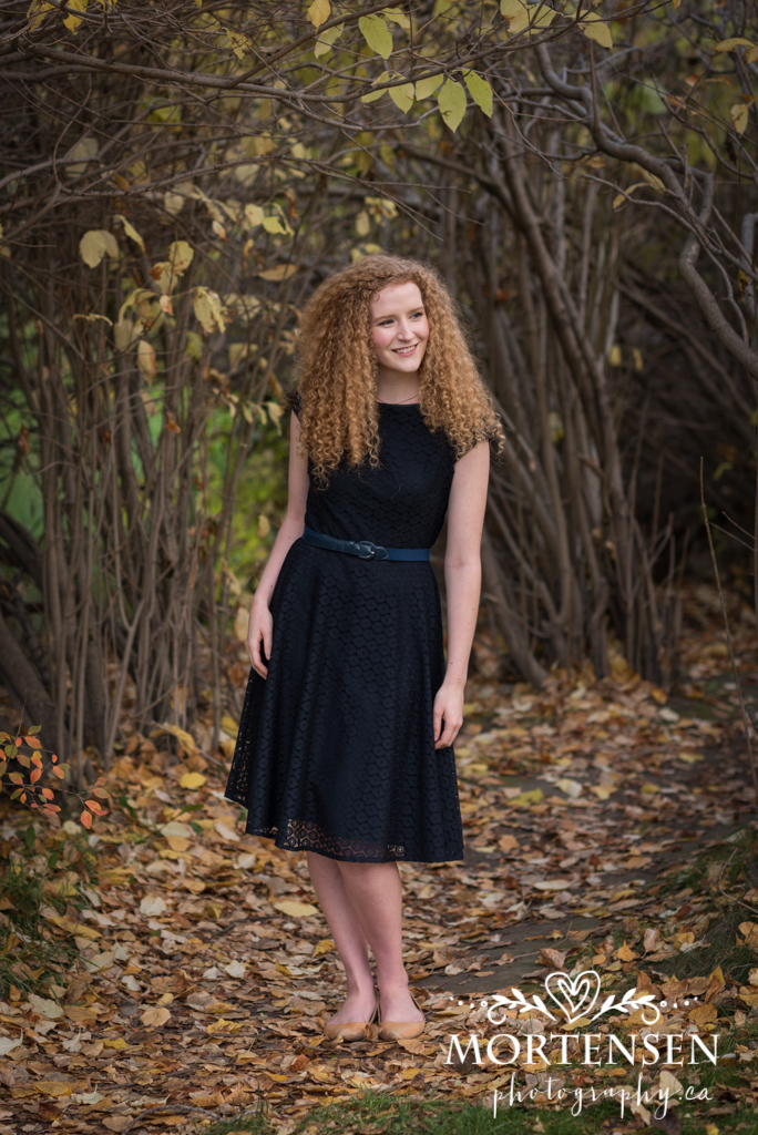 high school senior graduation portrait photographer teen photography yyc calgary