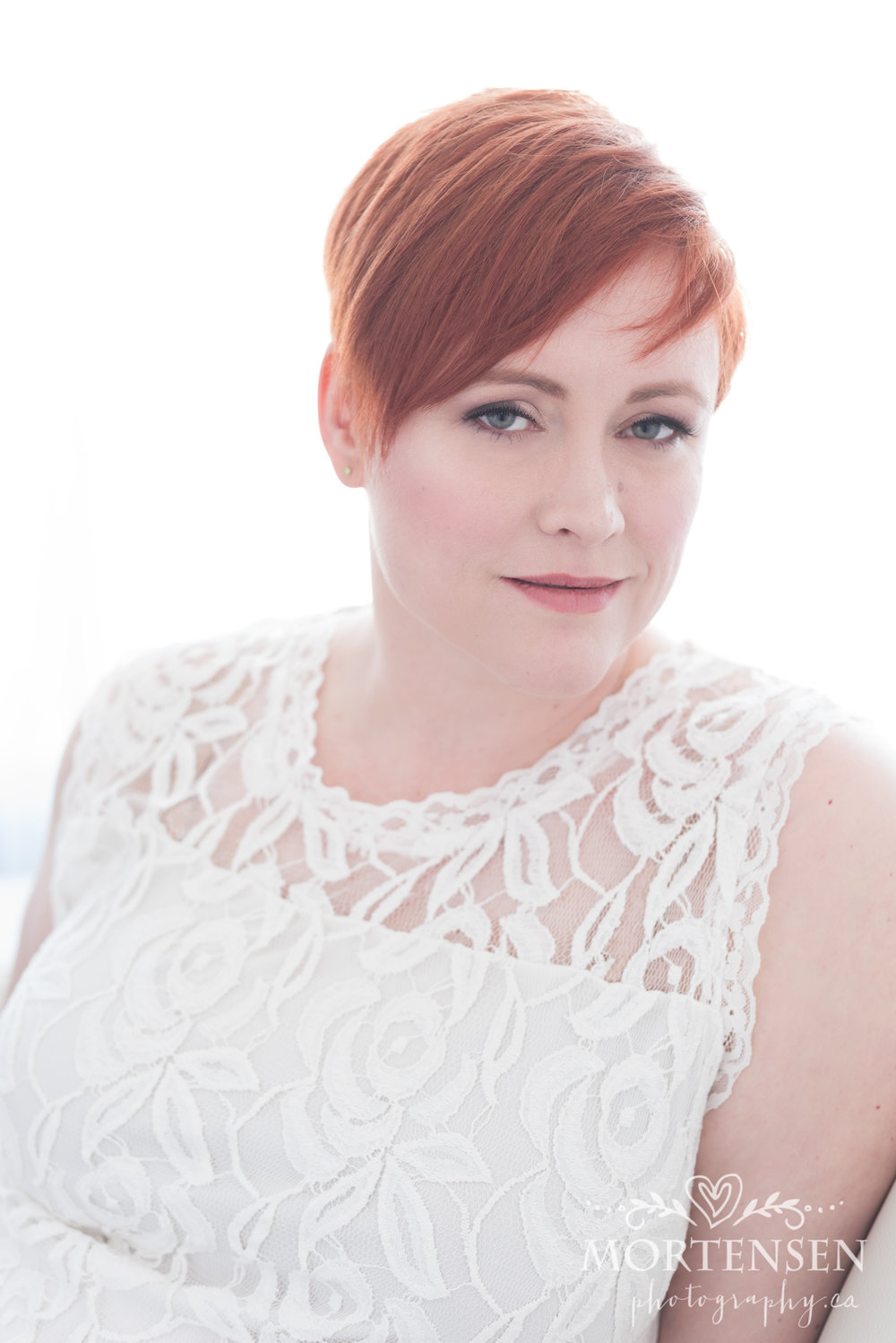 calgary womens glamour beauty portrait photographer yyc professional photography