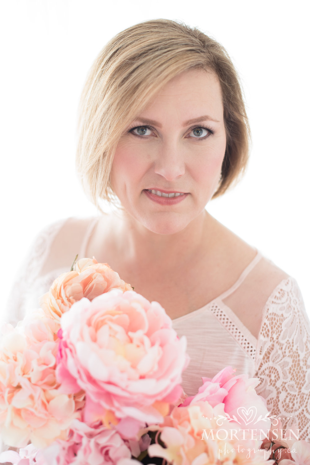 calgary womens beauty glamour portrait photographer yyc professional photographer