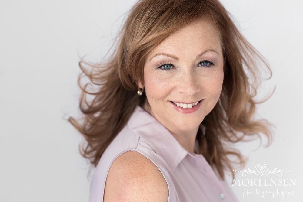 calgary womens beauty glamour portrait photography yyc professional photographer