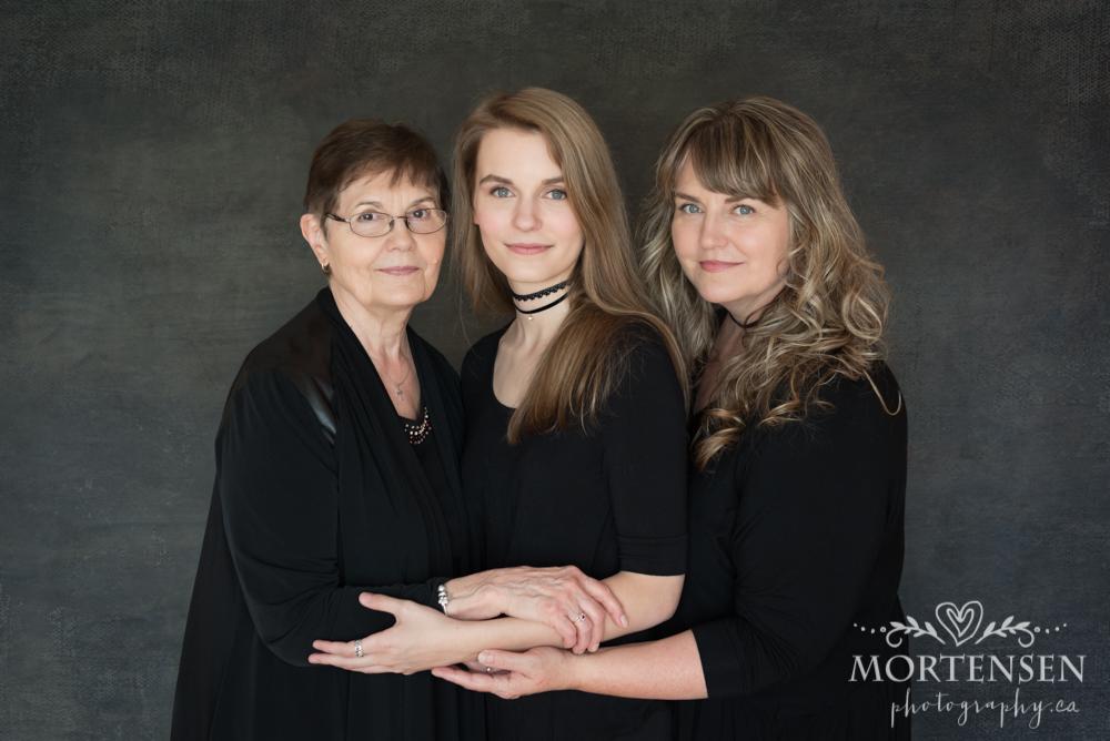 calgary womens beauty glamour portrait photographer family portrait photography yyc
