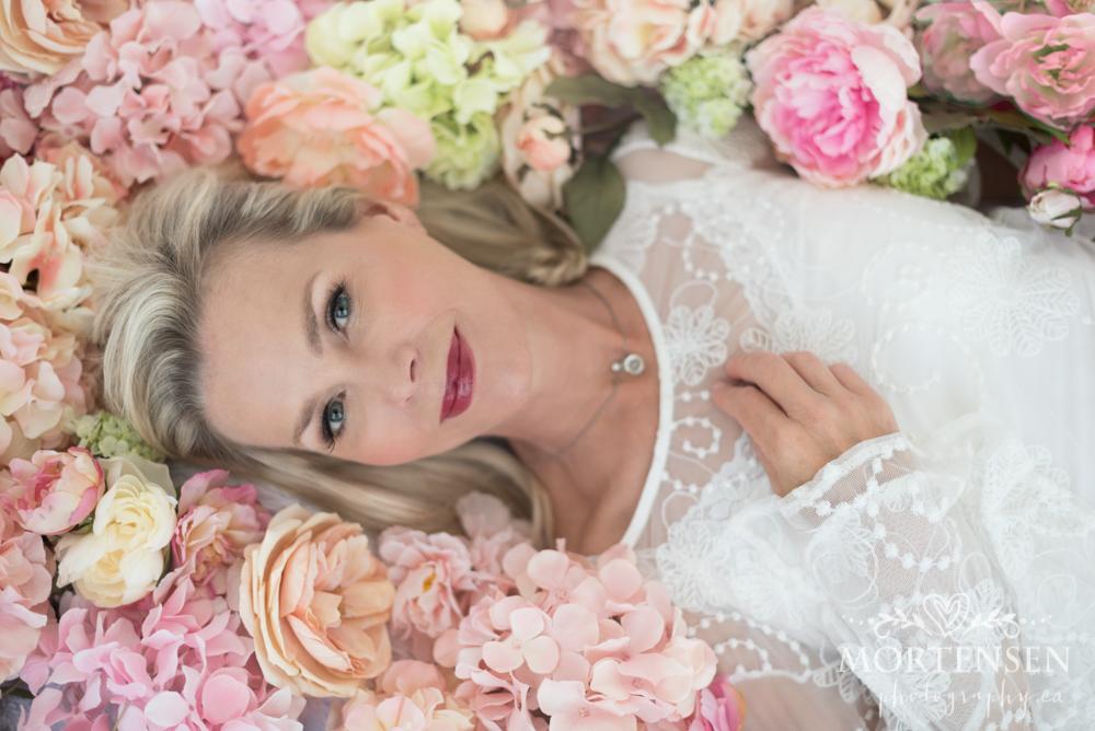 calgary yyc womens beauty glamour portraits personal branding photography photographe