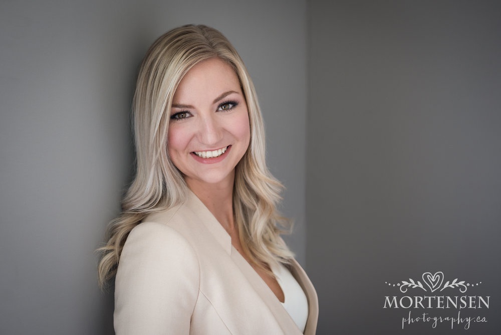 calgary glamour personal branding business portrait womens photographer yyc photography