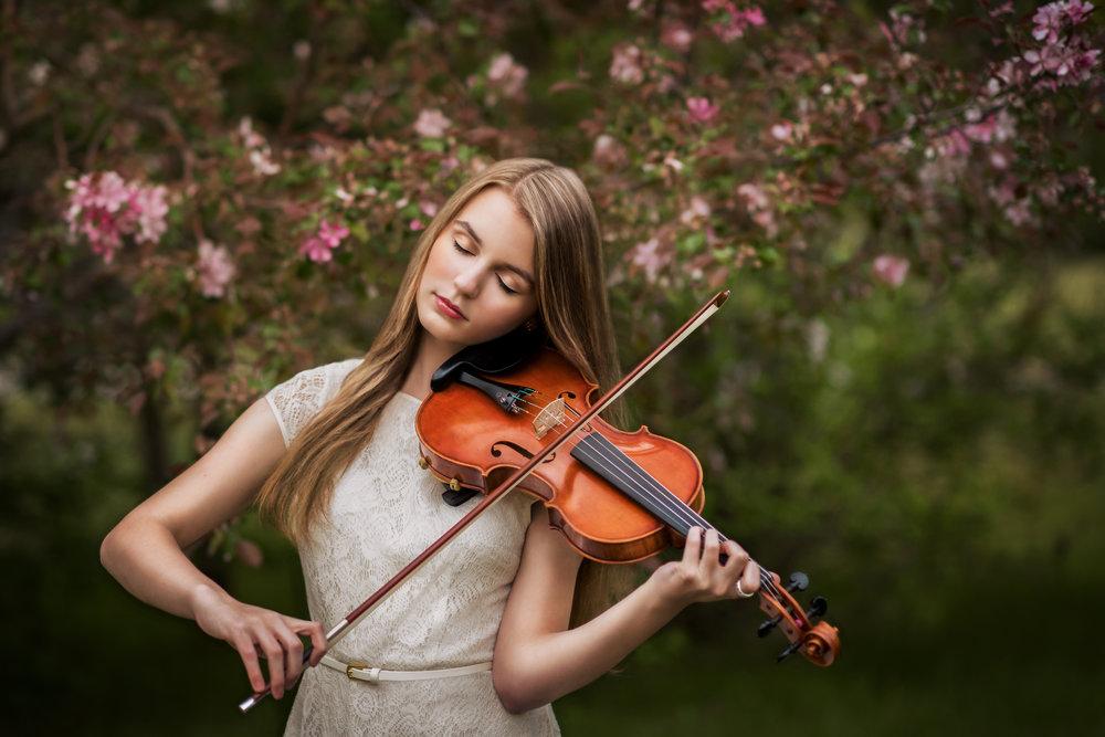 calgary child tween teen children professional portrait photographer yyc mortensenphotography