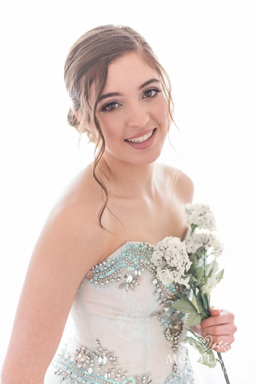 calgary high school senior graduation photographer yyc teen beauty glamour portrait photography