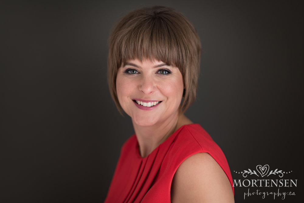 calgary glamour beauty womens portrait photographer yyc personal corporate branding photography