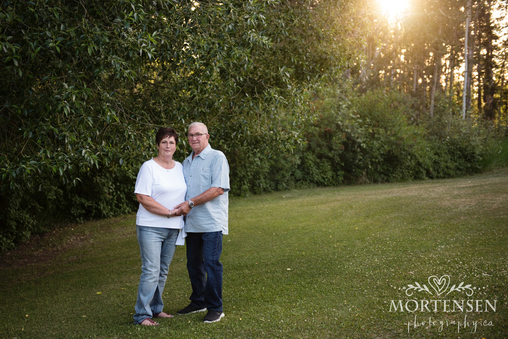 calgary family portrait photographer yyc photography