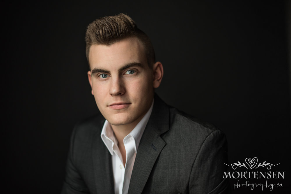 calgary professional portrait photographer yyc personal business corporate branding photography