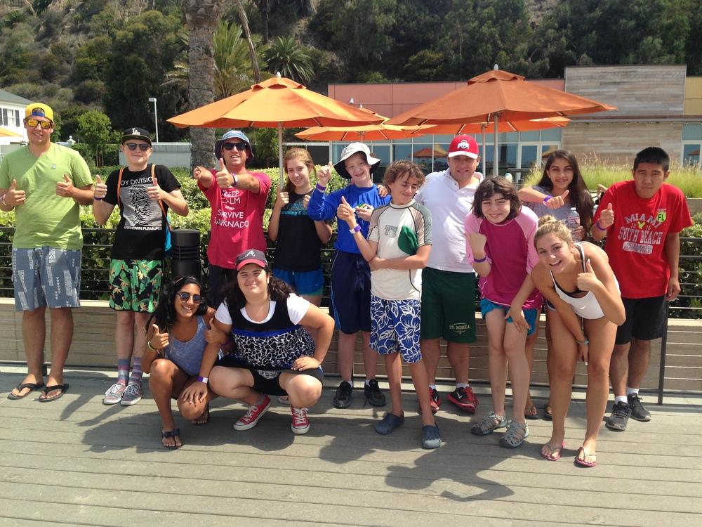 summer camp7.JPG