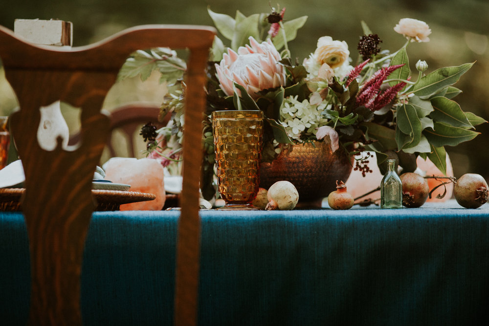 julia franks photography luxury portraits wedding lifestyle 092616-7.jpg