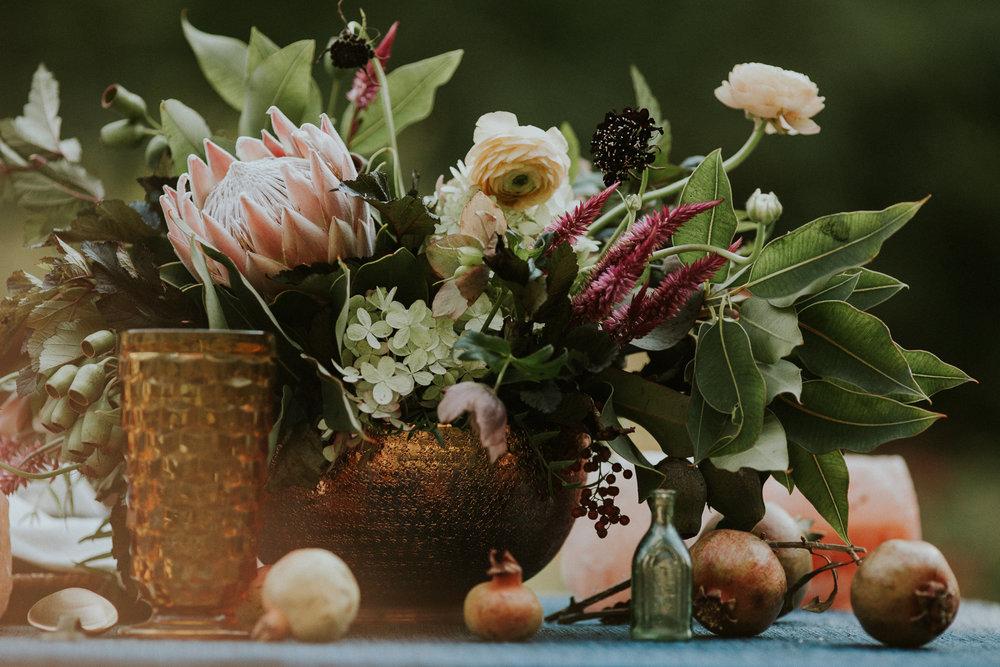 julia franks photography luxury portraits wedding lifestyle 092616-9.jpg