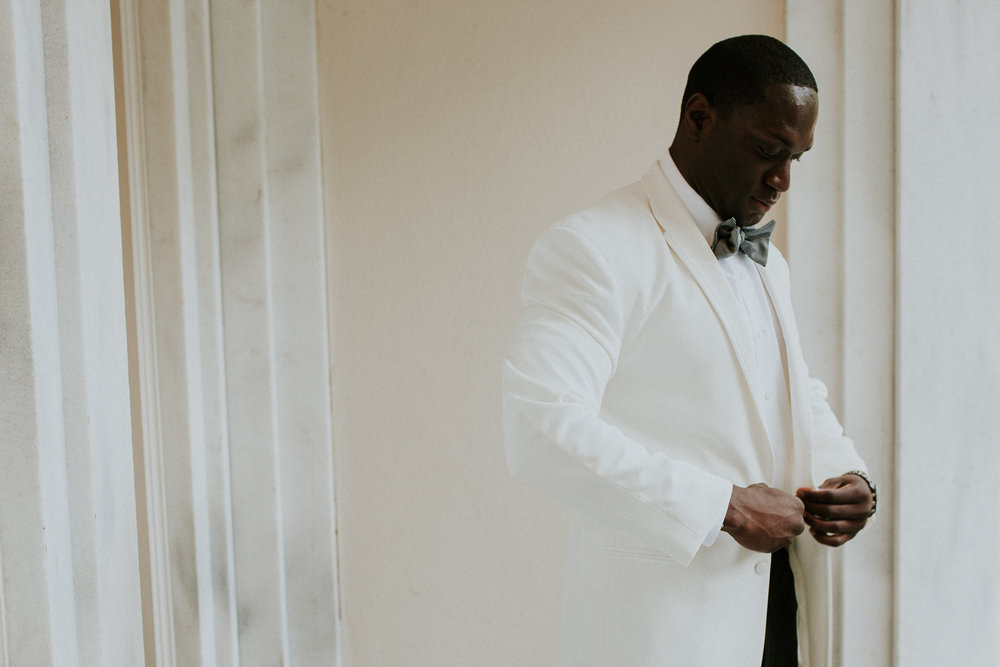 julia franks photography luxury portraits wedding lifestyle 092616-26.jpg