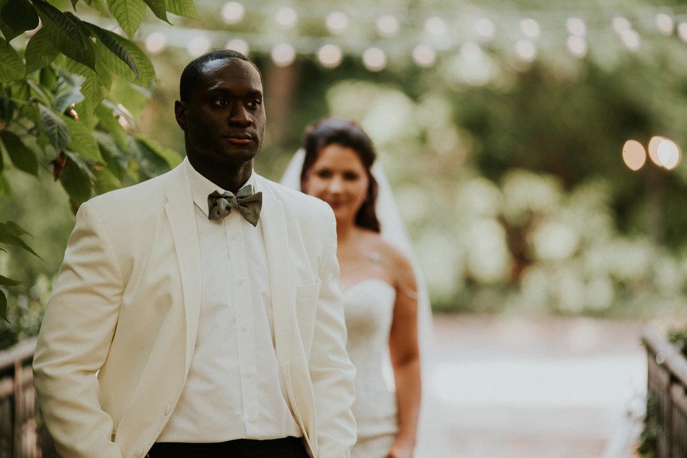 julia franks photography luxury portraits wedding lifestyle 092616-29.jpg