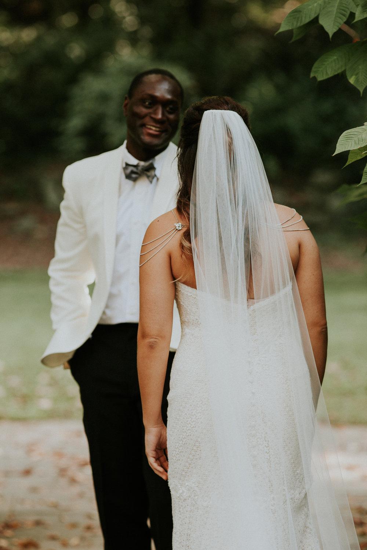 julia franks photography luxury portraits wedding lifestyle 092616-28.jpg