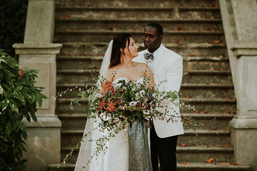 julia franks photography luxury portraits wedding lifestyle 092616-35.jpg