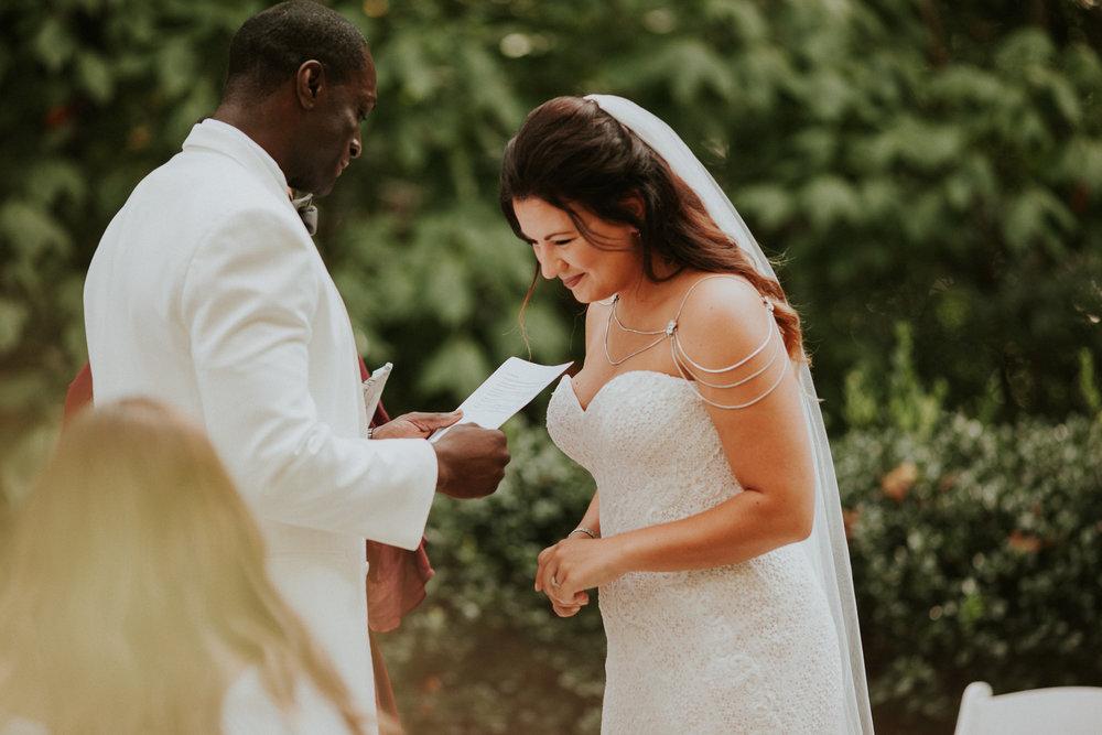 julia franks photography luxury portraits wedding lifestyle 092616-41.jpg