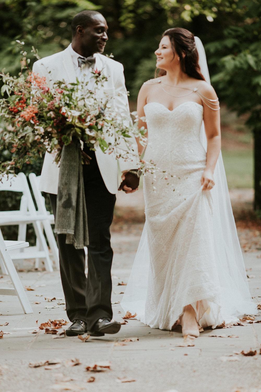 julia franks photography luxury portraits wedding lifestyle 092616-46.jpg