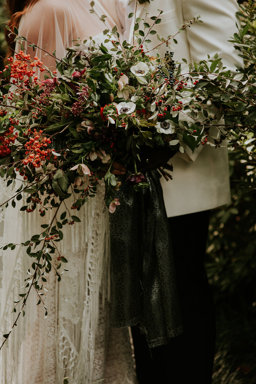 julia franks photography luxury portraits wedding lifestyle 092616-53.jpg