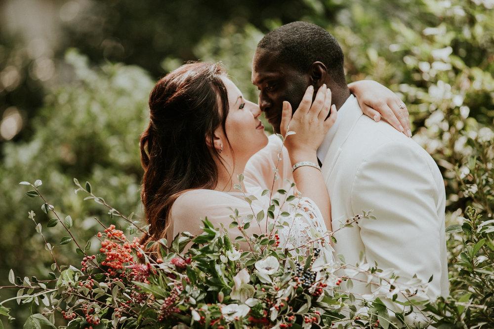 julia franks photography luxury portraits wedding lifestyle 092616-54.jpg