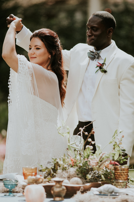 julia franks photography luxury portraits wedding lifestyle 092616-63.jpg