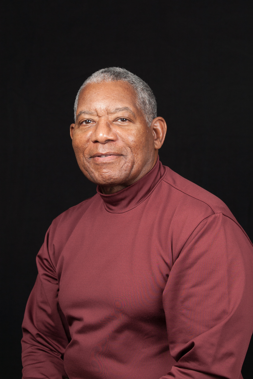 Oscar Womack - 201300319-3525.jpg