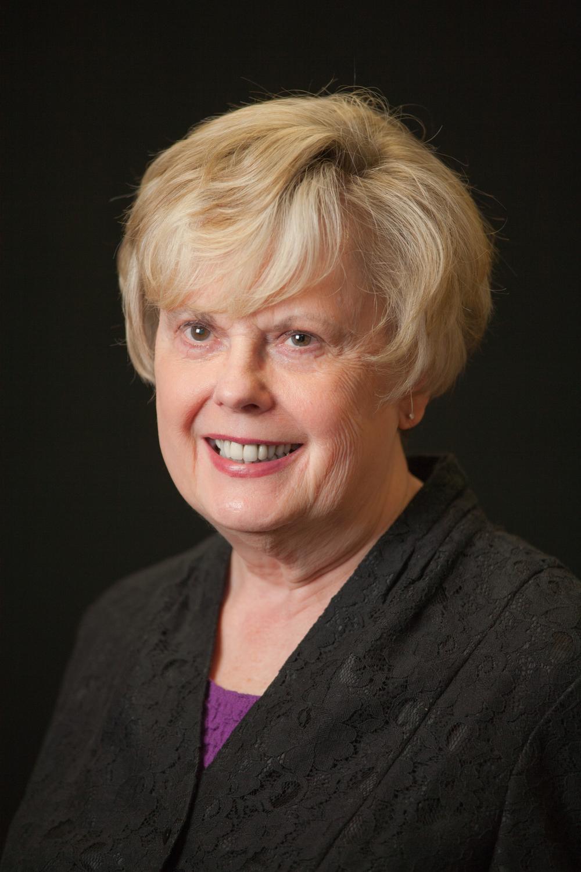 Susan Prescott - 20130416-3784.jpg