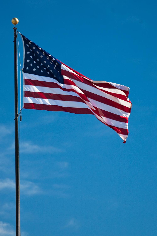 Flag - 11252009-6725-Edit.jpg
