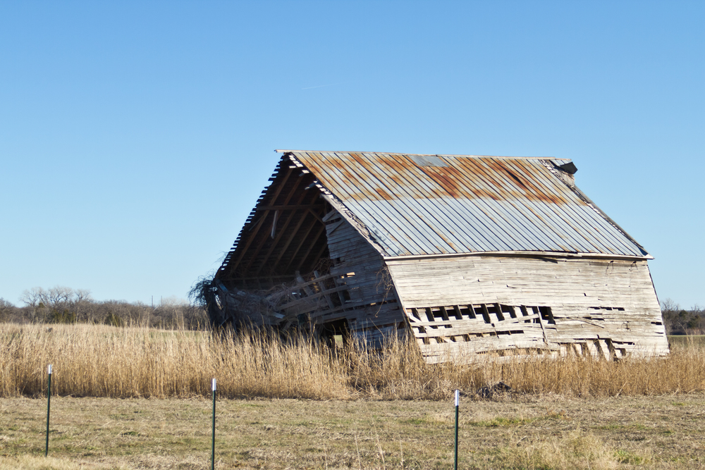 Old Barn - 20120114-2492.jpg