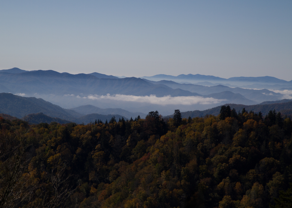 Smokey Mountains - 20121011-3591.jpg