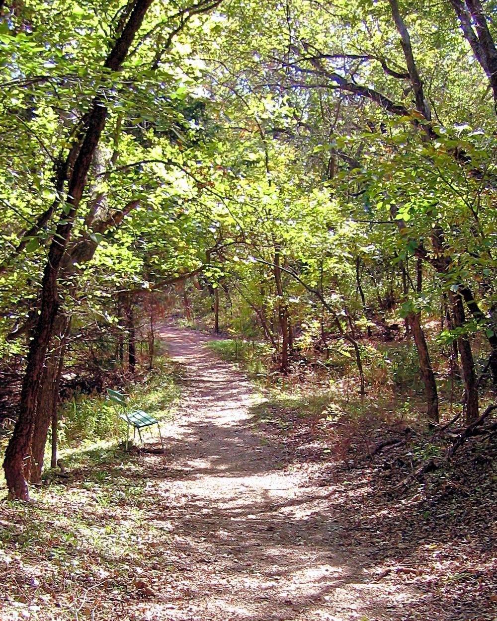 Nature Path - 06272008 - 001.jpg