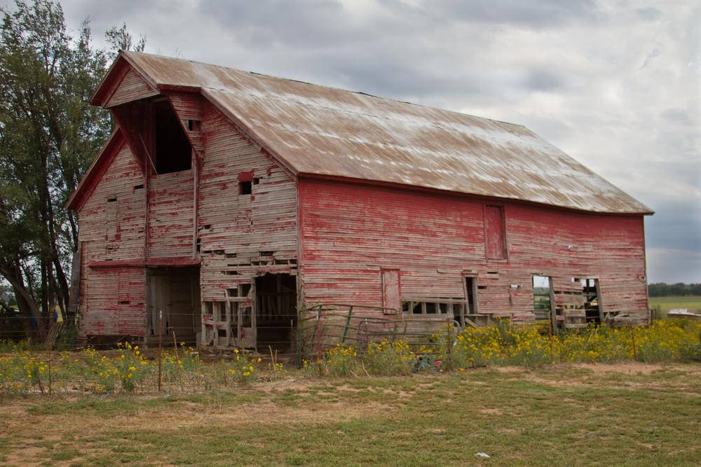 Old Barn - 20111008-2178.jpg